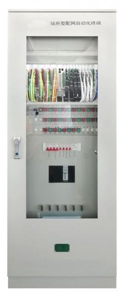 ZS-700智能站所终端(DTU)