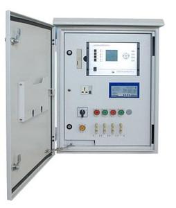 ZS-600箱式智能馈线终端(FTU)